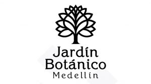 clientes-Impresion-litografia-medellin
