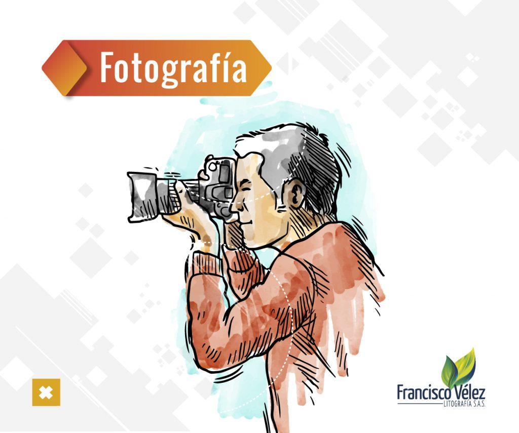 Fotografia-litografia-medellin