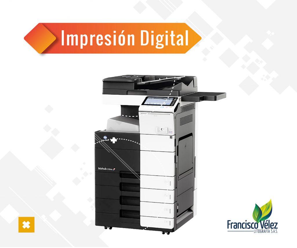 Impresion-digital-litografia-medellin