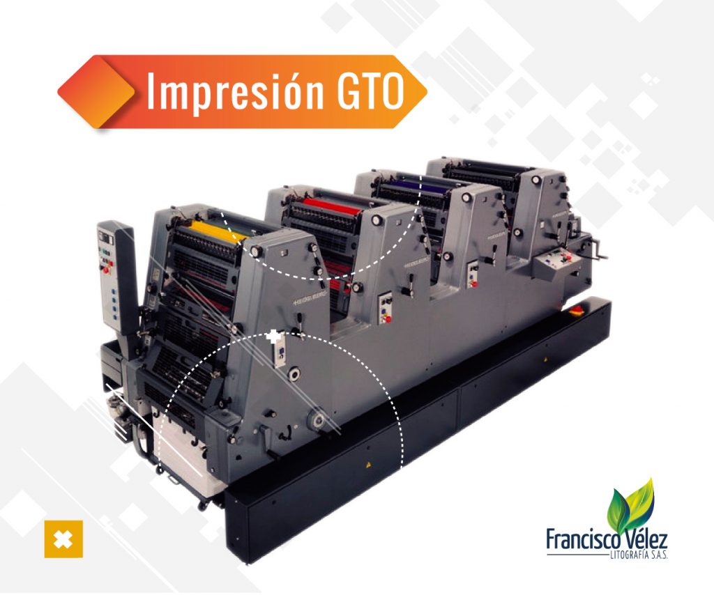 Impresion-GTO-litografia-medellin
