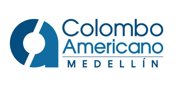 Colombo-americano